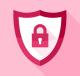 Zakaj SSL certifikat