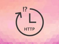 Protokol HTTP