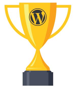 WordPress - najbolj priljubljen CMS
