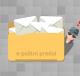 Zloraba e-poštnega predala