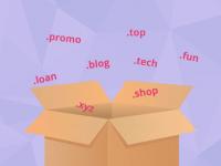 Ponudba tematskih domen