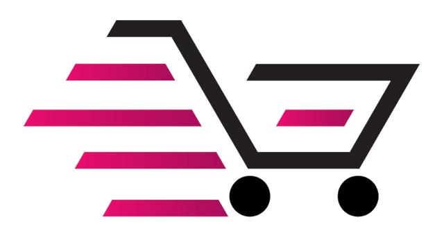 Hitra spletna trgovina