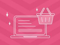 Slabosti počasnih spletnih trgovin