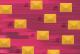 Kako izvesti učinkovito e-mail kampanjo