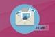 Kako poslati večje datoteke prek namenskih aplikacij?