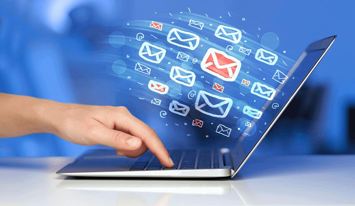Nezaželena e-pošta