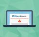 Ali je moja WordPress stran postala žrtev spletnih napadalcev?