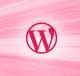 Kako pohitriti WordPress