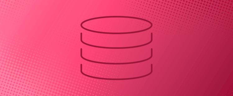 Uporaba podatkovne baze MySQL