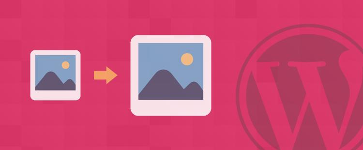 Povečajte velikost nalaganja datotek v WordPress